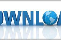 Thế nào là upload và download?