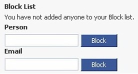5 mẹo bạn nên biết khi dùng Facebook
