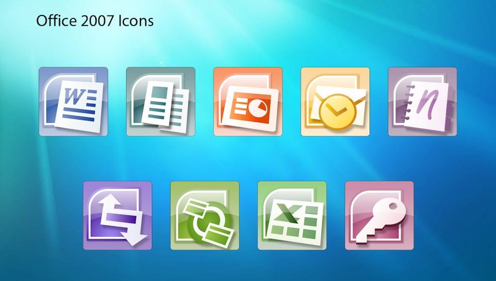 Tự soạn bài thuyết trình với Microsoft PowerPoint 2007 (phần 4)