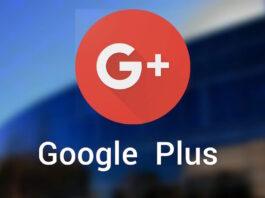 Tất tần tật hướng dẫn làm quen với Google+