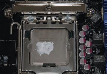 10 sai lầm thường gặp khi nâng cấp máy tính