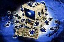 4 kinh nghiệm giúp máy tính an toàn trước virus