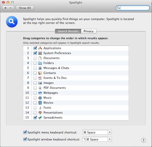 Tối ưu hóa MacOS sau khi thay SSD và nâng cấp RAM