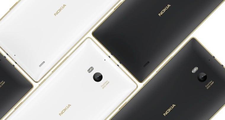 Microsoft-Lumia