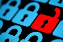 Google công bố 3 lỗi bảo mật trong hệ điều hành Mac OS X