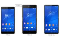 Sony sẽ không ra mắt thiết bị flagship tại MWC 2015?