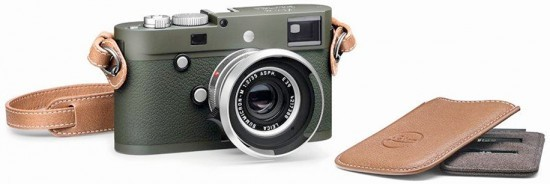 2970067_Leica-M-P-Typ-240-Safari-kit-550x184