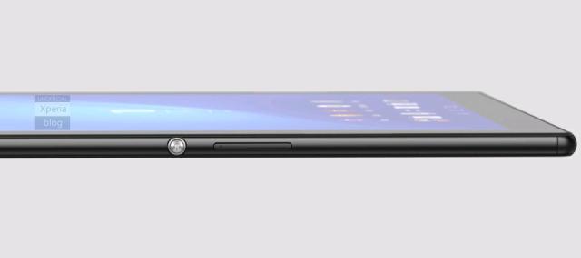 2970382_Xperia-Z4-Tablet_1-640x285