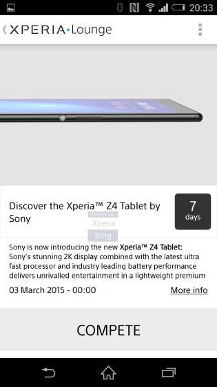 2970383_Xperia-Z4-Tablet_2-315x560