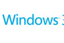 """Microsoft đăng kí bản quyền thương hiệu tên """"Windows 365"""""""