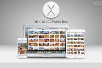 apple-os-x-10103-public-beta