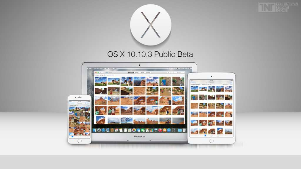 apple-os-x-10103-public-beta