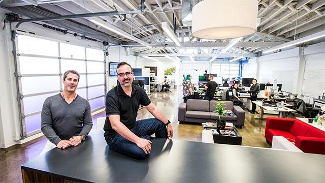 cyanogen-google-rekabeti-1