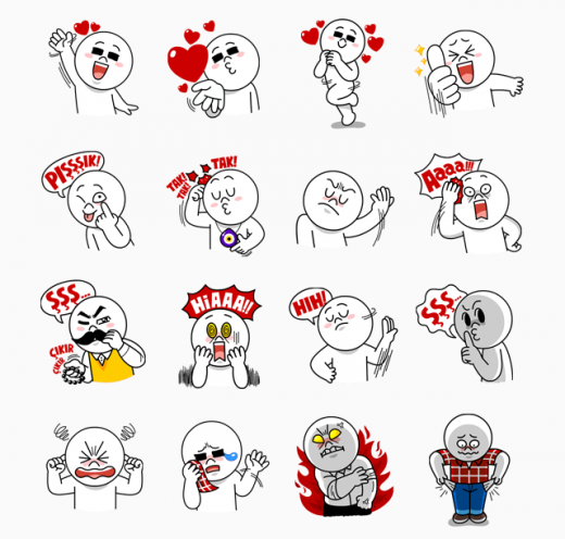 facebook-stickers-line-520x496