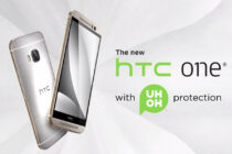 htc uh oh protection