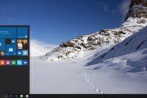 Microsoft đang làm mới giao diện cài đặt Windows 10