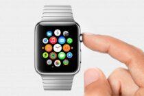 Một số thông tin bạn chưa biết về Apple Watch