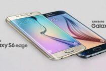Samsung tung 3 video mới về Galaxy S6 và Galaxy S6 Edge