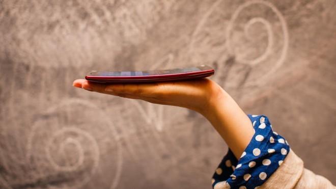techsignin-5-smartphone-doc-la-3