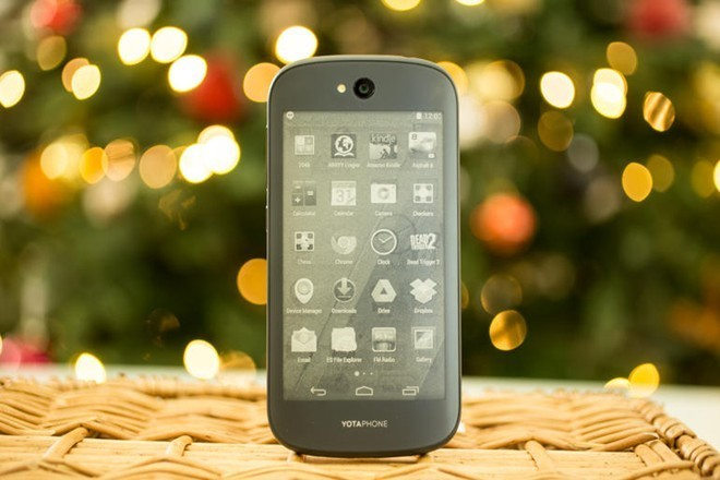 techsignin-5-smartphone-doc-la-4