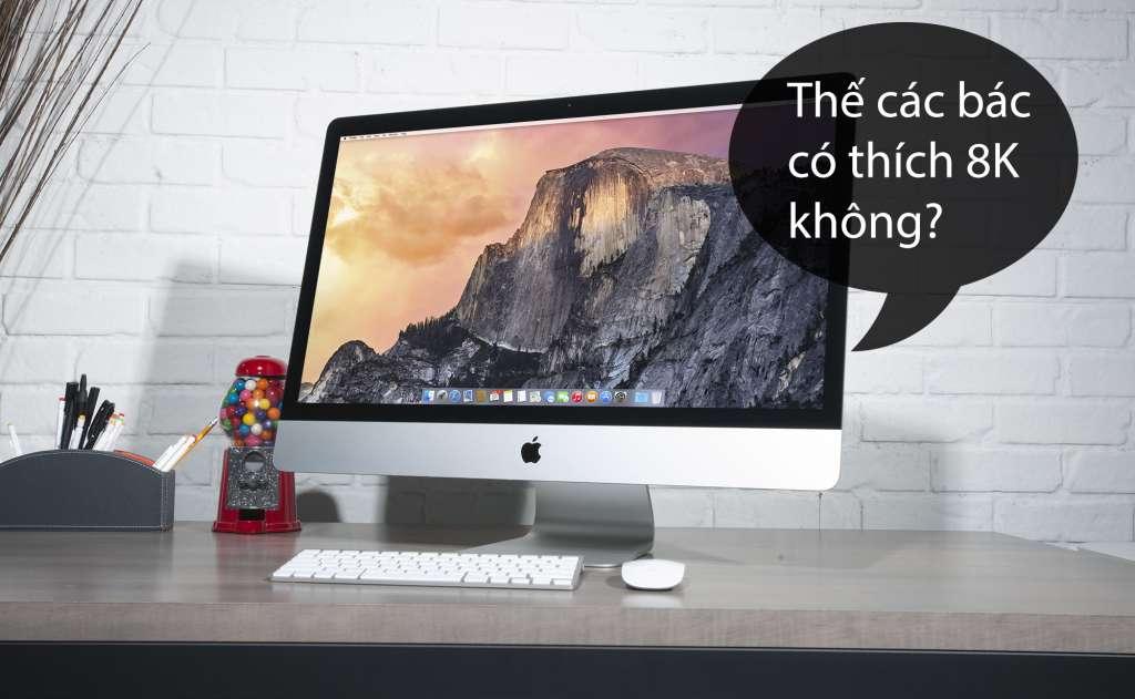 techsignin-apple-sap-ra-mat-iMac-8K copy