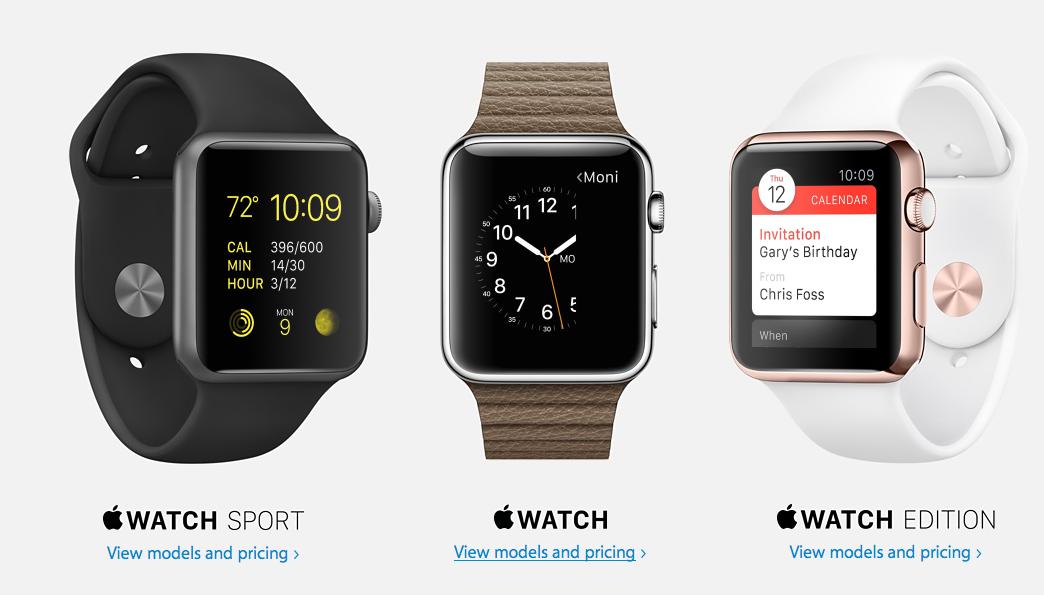 techsignin-apple-watch-chay-hang
