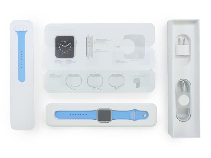 techsignin-ben-trong-apple-watch-2