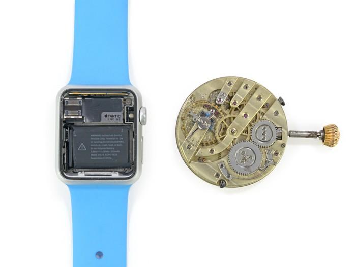 techsignin-ben-trong-apple-watch-21