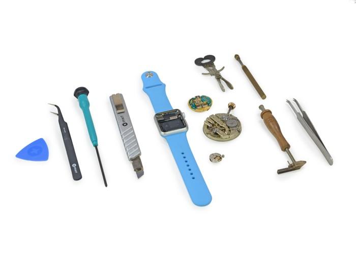 techsignin-ben-trong-apple-watch-22
