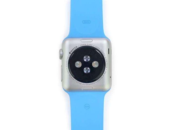 techsignin-ben-trong-apple-watch-6