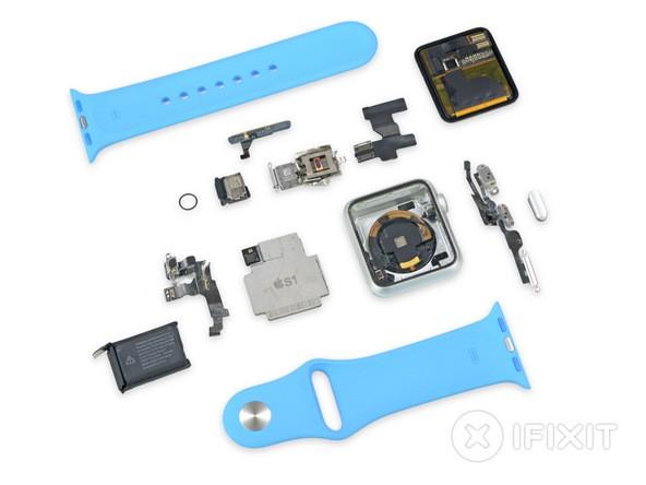 techsignin-ben-trong-apple-watch-60