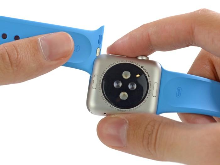 techsignin-ben-trong-apple-watch-9