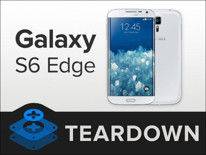 techsignin-ben-trong-galaxy-s6-edge-1