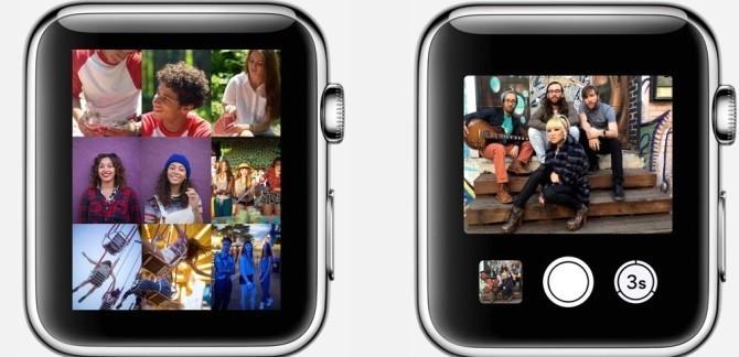 techsignin-ben-trong-phong-thu-nghiem-bi-mat-apple-watch-2