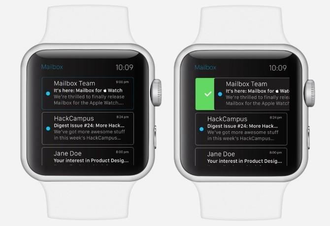 techsignin-ben-trong-phong-thu-nghiem-bi-mat-apple-watch-4