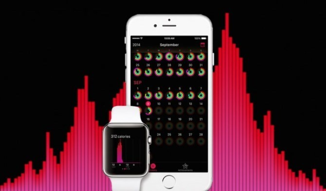 techsignin-ben-trong-phong-thu-nghiem-bi-mat-apple-watch-5