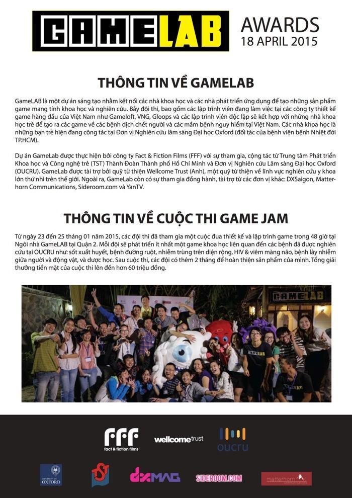techsignin-cong-bo-trao-giai-cuoc-thi-gamelab-3
