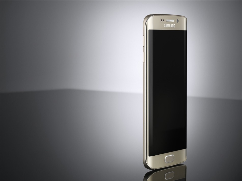 techsignin-danh-gia-kha-nang-chiu-luc-iPhone-6-galaxy-s6-edge