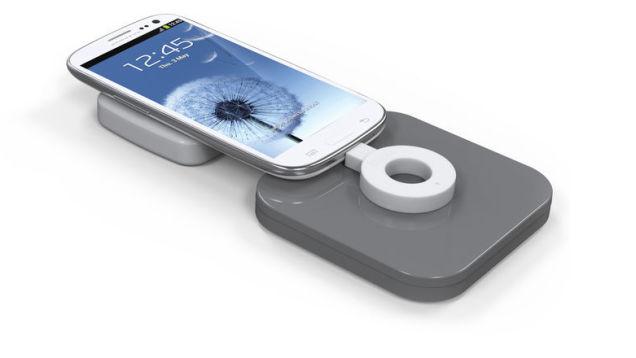 techsignin-duracell-vong-sac-khong-day-smartphone