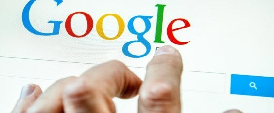 techsignin-google-ap-dung-thuat-toan-tim-kiem-moi-1