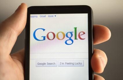 techsignin-google-ap-dung-thuat-toan-tim-kiem-moi-2