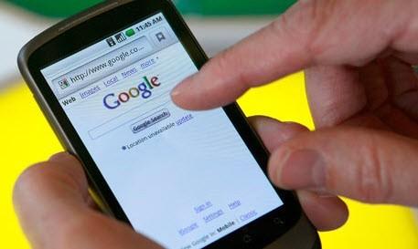 techsignin-google-ap-dung-thuat-toan-tim-kiem-moi-3