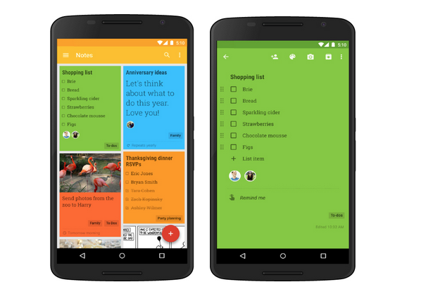 techsignin-google-cap-nhat-google-keep-android-ho-tro-giong-noi-2