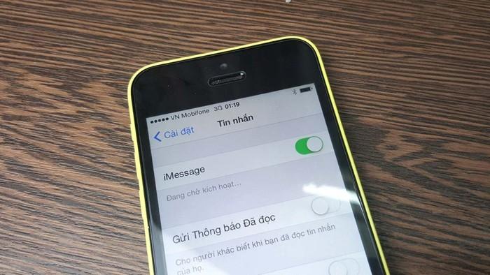 techsignin-iphone-5c-rut-tien-nguoi-dung-3