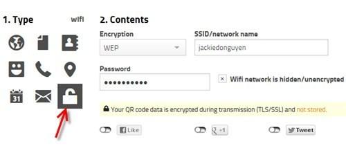 techsignin-ket-noi-wifi-nhanh-qr-code-2