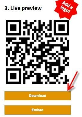 techsignin-ket-noi-wifi-nhanh-qr-code-3