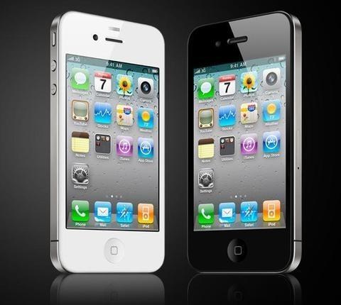 iOS 4: Ra mắt giữa năm 2010, iOS đời thứ 4 cho phép thay đổi hình nền và các chức năng đa tác vụ khác. Đây là phiên bản đầu tiên Apple không hỗ trợ các thiết bị ra mắt trước đó như iPhone 2, iPhone 3G (hãng chỉ hỗ trợ iPhone 3GS, 4 và iPad 1).