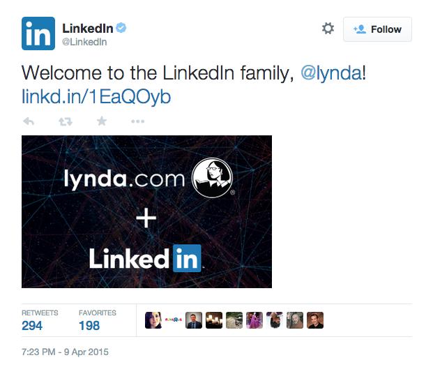 techsignin-linkedin-chi-1.5-ty-mua-lai-lynda-com