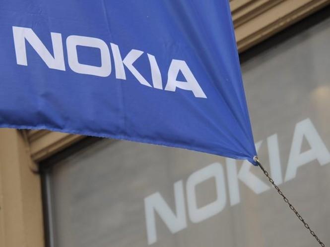 Nokia thâu tóm Alcatel-Lucent để cạnh tranh với Ericsson ở thị trường thiết bị viễn thông.