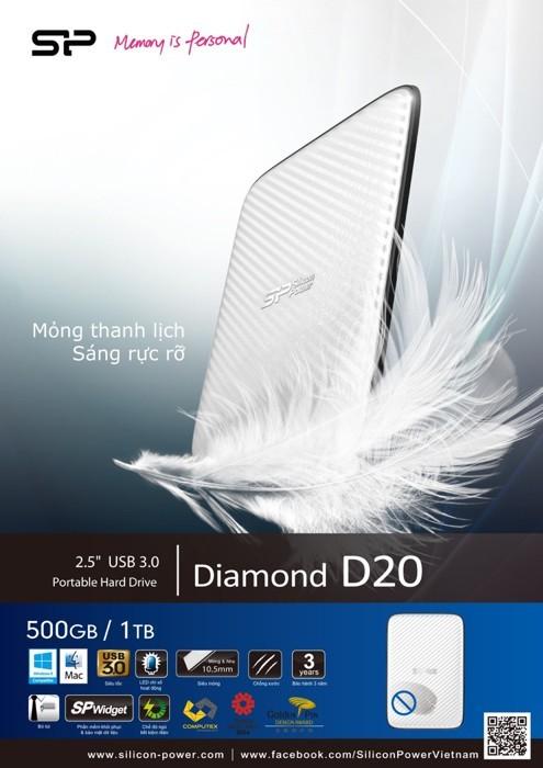 techsignin-o-cung-diamond-d20-giam-gia-soc